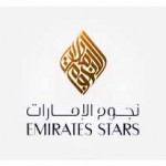 Emirates Stars