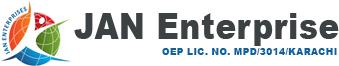 Jan Enterprise